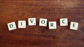 L'idée folle de la Chine pour freiner le nombre de divorces