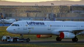 Lufthansa : un accord trouvé entre Berlin et Bruxelles pour un sauvetage à 9 milliards d'euros