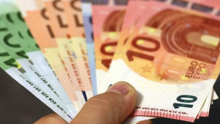 Salaire : 7 conseils pour obtenir une augmentation
