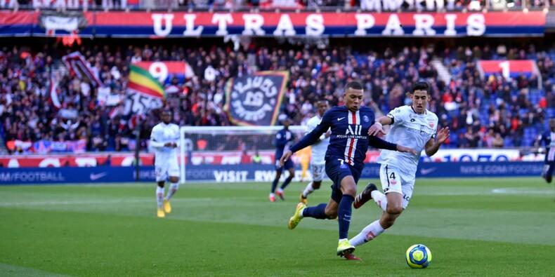 Mediapro dévoile un surprenant duo de commentateurs pour ses matchs de Ligue 1