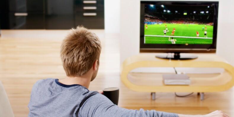 Ligue 1 : des avocats proposent de reverser à son club préféré l'argent récupéré auprès de Canal+ et BeIN Sports