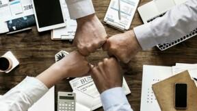 Managers, voici 5 conseils pour motiver vos équipes
