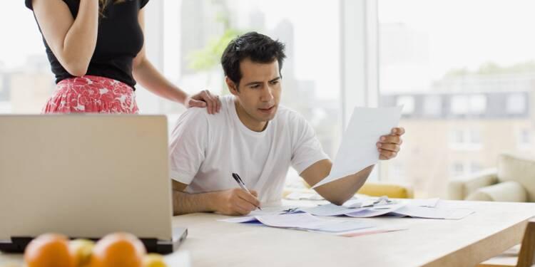 Comment réaliser une mise en demeure de payer ?