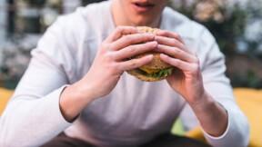 """Nestlé ne va plus pouvoir vendre son """"Incredible"""" burger"""