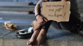 Wall Street s'envole mais l'homme de la rue déchante : le malaise américain