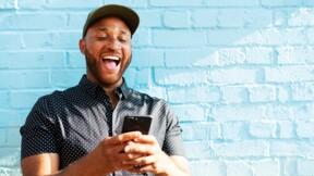 Epargne : bonne nouvelle si vous êtes détenteur d'un LEP