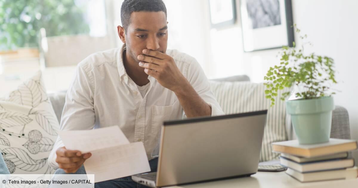 Frais d'incidents bancaires : Bercy met en place une définition commune des clients fragiles