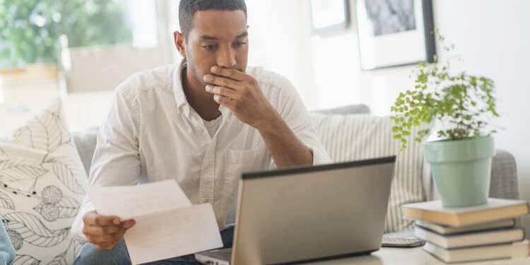 Plafonnement des frais bancaires : qui sera vraiment concerné ?