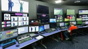 BeIN Sport : coupes franches en vue dans les effectifs