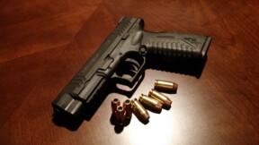Les actions des vendeurs d'armes à feu s'envolent avec les émeutes aux Etats-Unis
