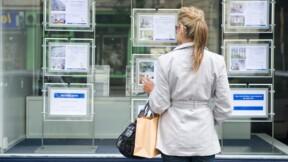 Achat immobilier : comment s'organisent les visites post-confinement ?