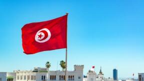 La Tunisie va rouvrir ses frontières aux touristes fin juin