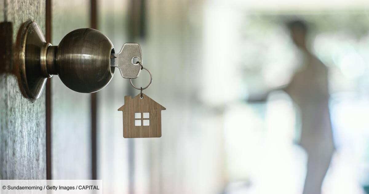 Un agent immobilier est-il tenu de vérifier la solvabilité d'un candidat locataire ou acquéreur ?