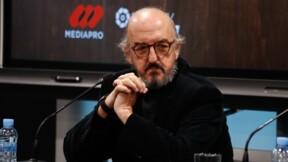 Mediapro réclame un gros chèque aux opérateurs télécoms
