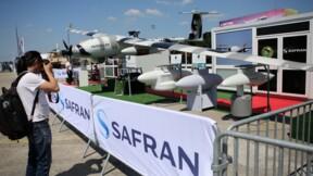 L'armée de terre ne recevra le drone tactique Patroller qu'en 2022, après des défaillances