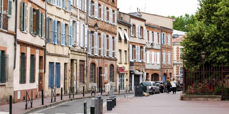 Une auxiliaire de vie soupçonnée d'avoir dépouillé une octogénaire à Toulouse