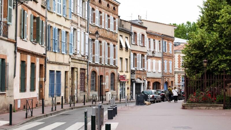 Toulouse : après avoir forcé leurs agents à poser leurs congés, la mairie et la Métropole condamnées