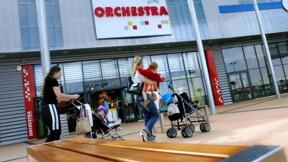 Orchestra-Prémaman : la justice veut de meilleures offres de reprise