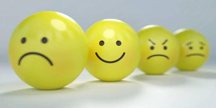 Voici 5 pistes à suivre pour apprendre à être optimiste au boulot