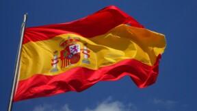 L'Espagne impose un test négatif à la frontière française
