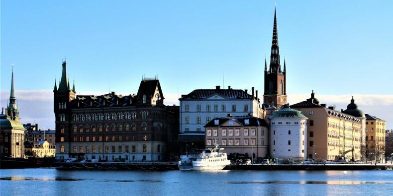 Norwegian Air Shuttle : la Suède rejette une demande de garantie de crédit