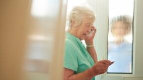 Démarchage téléphonique : un préfixe téléphonique pour identifier les appels commerciaux ?