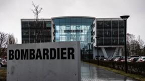 Bombardier va supprimer des milliers d'emplois face à la crise