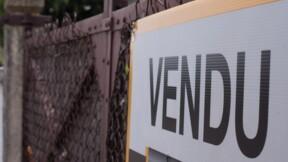 Les divorces post-confinement au secours du marché immobilier ?