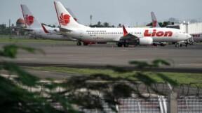 Lion Air cloue sa flotte au sol à cause du manque de discipline des passagers