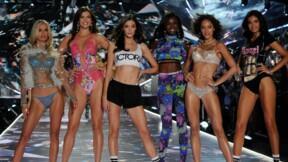 Victoria's Secret en faillite au Royaume-Uni, 800 emplois menacés