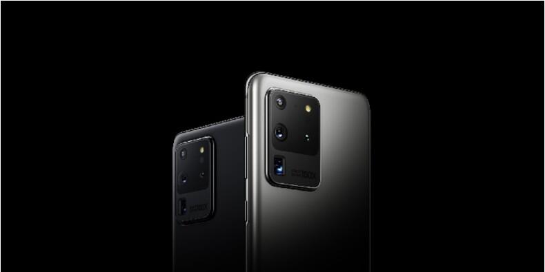 Samsung Galaxy S20 : dernières heures pour profiter de 200 euros de réduction
