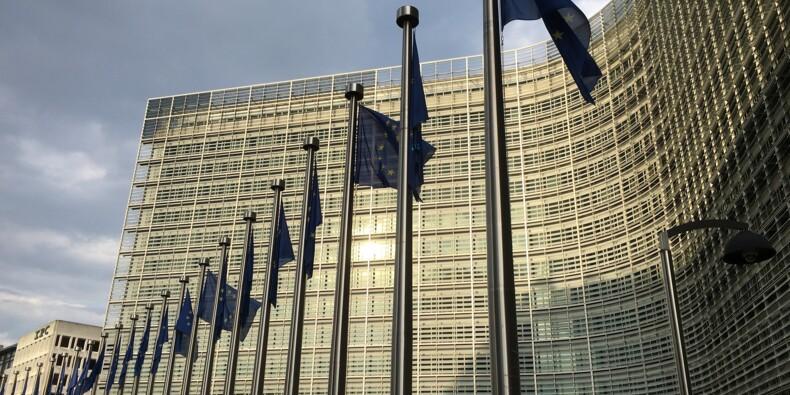 Les frontières extérieures de l'UE pourraient rouvrir à partir de juillet