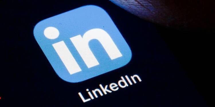 LinkedIn : une réunion sur les inégalités raciales dérape