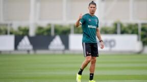 Cristiano Ronaldo rentre dans le club très fermé des milliardaires