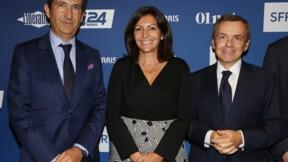 Comment Patrick Drahi et Alain Weill se sont enrichis avec l'immeuble de SFR, BFM TV et Libération
