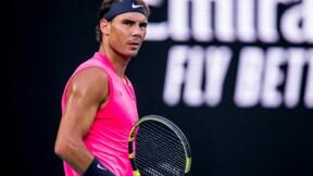 Le cadeau à plus de 5 millions d'euros que s'est offert Rafael Nadal est arrivé à Majorque
