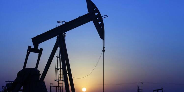 Tout comprendre à la nouvelle crise pétrolière