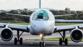 A Toulouse, Airbus relance son projet de modernisation des capacités industrielles pour la famille A320