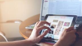 Monibrand : ils améliorent la visibilité des marques sur Internet