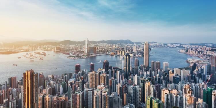 Le palmarès des villes les plus chères pour les expatriés