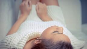 Blooming : ses culottes menstruelles ont un gros impact écolo