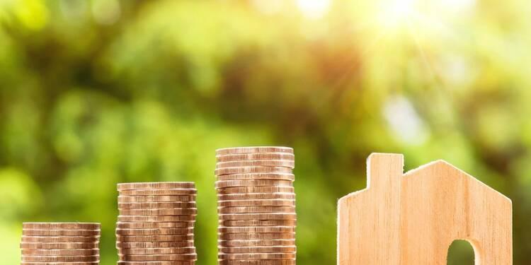 Quel formalisme respecter lors d'une renégociation de prêt ?