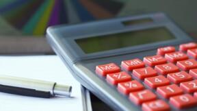 Sicav monétaire : définition, rendement et fiscalité