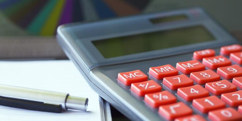 Impôts : ces produits financiers soumis à la flat tax