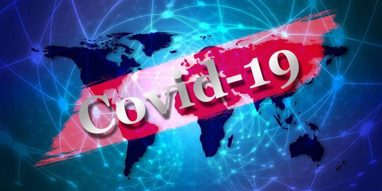 """""""Le virus va rebattre les cartes de la mondialisation"""""""