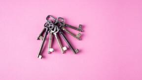 Immobilier : l'acheteur renonce, l'artisan abandonne le chantier... nos réponses à vos questions