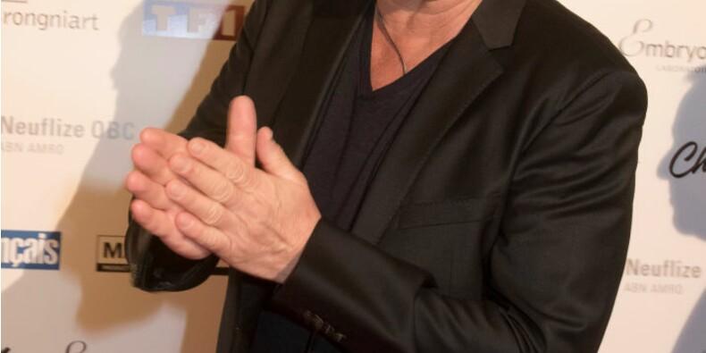 Combien a gagné Olivier Marchal sur ses derniers films