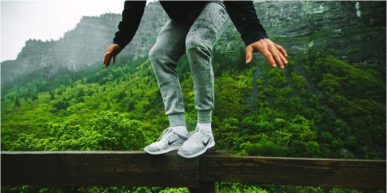 Nike : jusqu'à 50% de réduction sur une sélection de produits