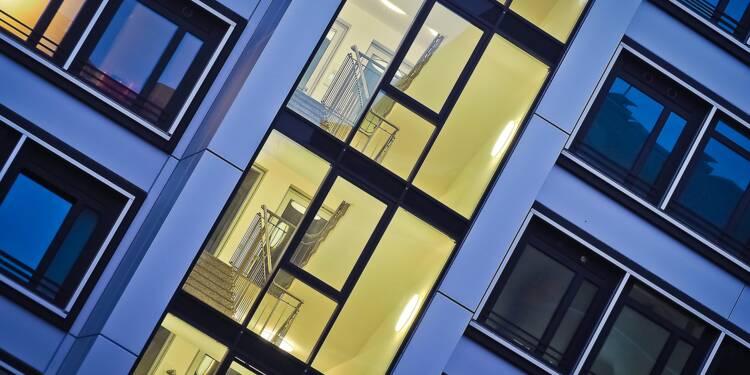 Paris, Lyon, Marseille… ce que coûtent les logements étudiants