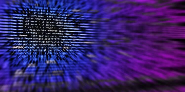 Cyberattaques : ces 610 superagents qui volent au secours de nos entreprises